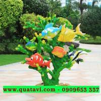 composite plastic models,