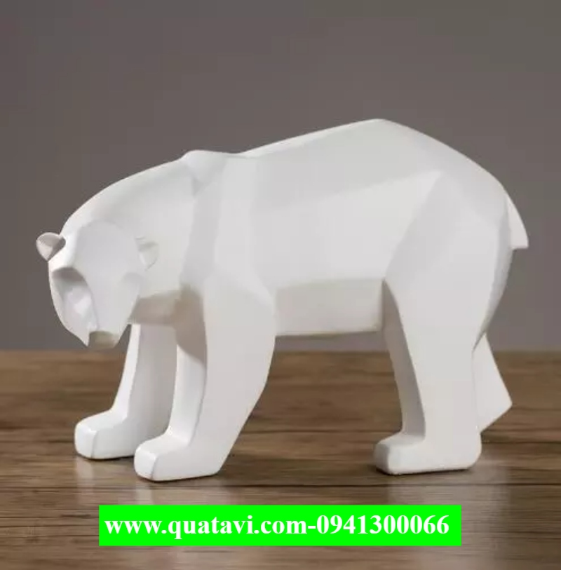 Animal in resin,custom plastic, animal fiberglass, animal figurine statue, fiberglass funny cheap animal,figurine wildlife suppliers,funni figurin suppliers, resin beads animal, sculptures and figurines, polyresin bear animal, craftsowl figurines for home decoration or gifts suppliers.