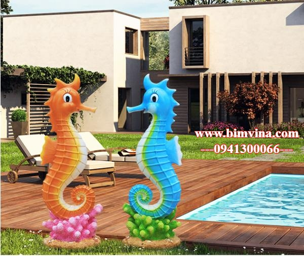 Fibreglass model factory in HCM city,fibreglass model factory directly in HCM city, receive fibreglass model as required, provide cheapest fibreglass model as request in HCM, models fibreglass high quality plastic,Fiberglass Rabbit Suppliers,large outdoor fiberglass statues, Animal 3d Model Suppliers,Fiberglass Resin Sculpture, Fiberglass Statue.
