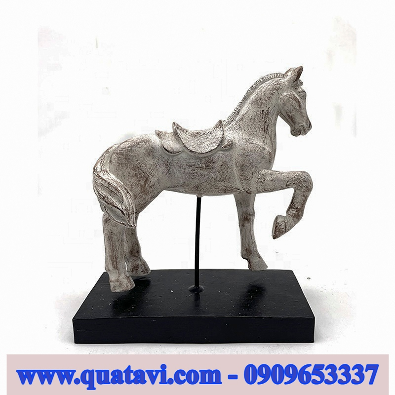 how to make composite statues