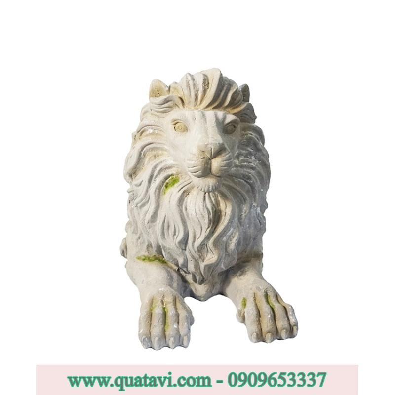 make composite statues